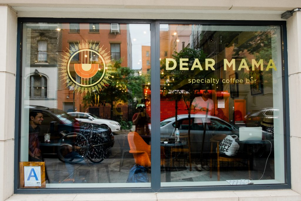 This image has an empty alt attribute; its file name is Dear-Mama-Storefront-1-Judson-Rappaport-1024x683.jpg