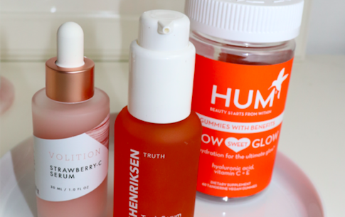 4 Tips for Transitioning Your Skincare Needs from Winter to Spring